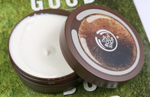 coconut-body-butter1