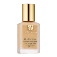 Est_eacute_e_Lauder_Double_Wear_Stay_in_Place_Makeup_SPF_10_30ml_1485851591.png
