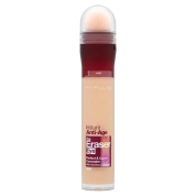 Maybelline-Eraser-Eye-Concealer-Light-654050